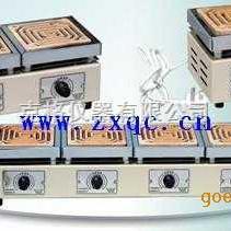 电子调温万用电阻炉(单联2KW)/M391444