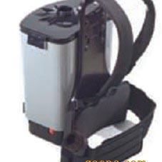 英国Numatic RSV200-1肩背吸尘器 背负吸尘器