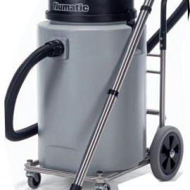 WVD2000AP-2高品质吸尘器