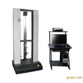 橡胶制品万能试验机