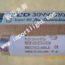 30W/830,18W/830,36W/830进口光管