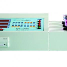 铜合金元素分析仪