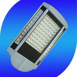 LED一体化灯头-LED灯头-小金豆灯头-大金豆灯头