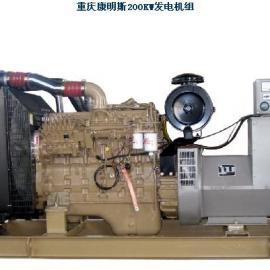 柴油发电机组|柴油发电机价格|柴油发电机品牌