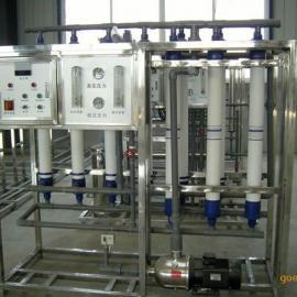 西安矿泉水设备公司矿泉水生产设备山泉水设备矿泉水厂设备选择活