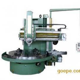 供应重型数控单柱立式车床ck5123