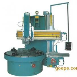 供应重型数控单柱立式车床ck5126