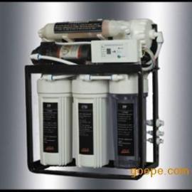 400G无桶纯水机/纯水设备/直饮机