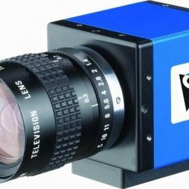 工业相机 映美精 ImagingSource相机 兆镁新