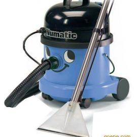 Numatic CT370-2工商业用吸尘器