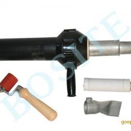 塑料焊枪 DSH-D 10