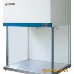HD-650-U桌上型洁净工作台(水平送风)\温州丽水奉化供应商