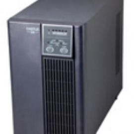 山特UPS不间断电源C6KS报价/UPS不间断电源C6KS