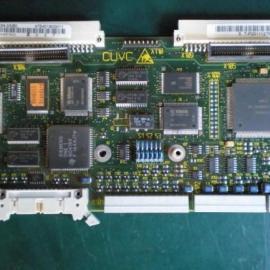 CUVC主板6SE7090-0XX84-0AB0上海源亦
