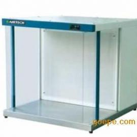 北仑慈溪象山生产HD-650桌上型洁净工作台(水平送风)