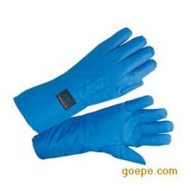 防~液氮~手套……~超低温~手套