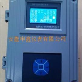 ZrO2-II氧化锆分析仪