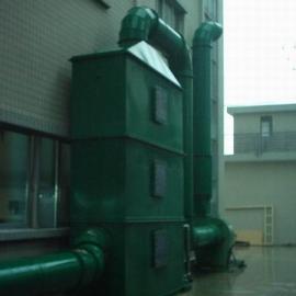高温除尘器,铝粉除尘器耐火材料厂除尘广州
