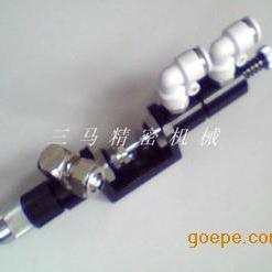 SM-D8顶针式点胶阀