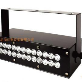 日本新宝DT-329固定式LED频闪仪