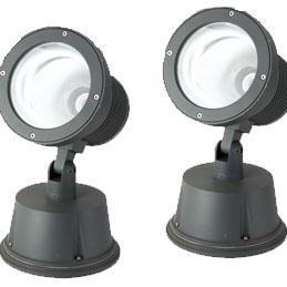 司贝宁 SBN-7089灯具