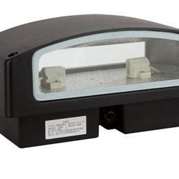 司贝宁 SBN-B101A灯具
