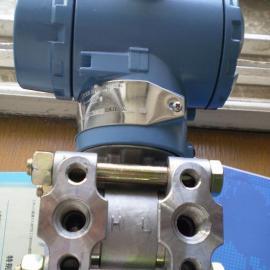 本行零售3051DR微差压变送器