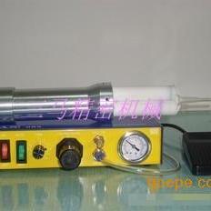 点胶设备系统SM-ZR6AB胶50mL