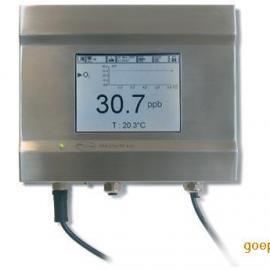 Orbisphere410在线溶解氧/臭氧检测仪