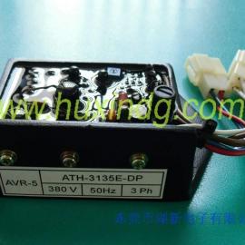 国际久保ATH-3135E-DP调压器