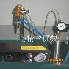 点胶设备系统SM-ZL8