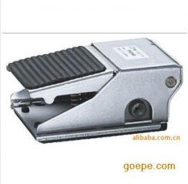 天盛气动厂家直销优质天盛气动脚踏阀 FV-320 FV420