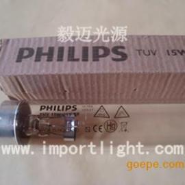 飞利浦紫外线消毒灯