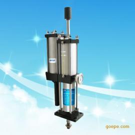 汕头气液增压缸\韶关气液增压缸