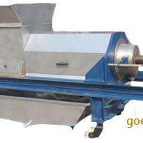 生姜压榨机/生姜榨汁机/生姜挤浆机