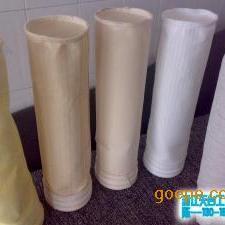 过滤袋电厂专用耐高温耐腐蚀除尘袋