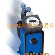 帕斯菲达T7系列电磁隔膜计量泵