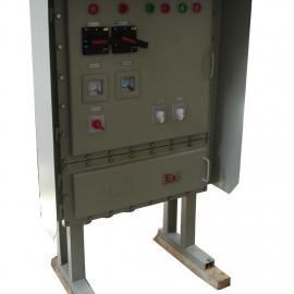 柯铭品牌BXM(d)81钢板焊接配电箱|配电柜