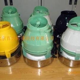 小离心式加湿器、工业离心式加湿器