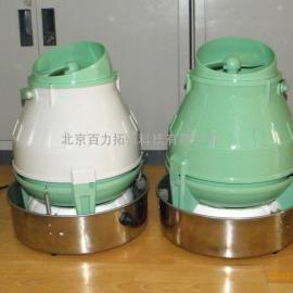 小离心加湿器批发、离心式工业加湿器