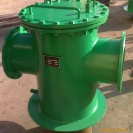水处理设备,最新毛发过滤器价格,毛发过滤器厂家