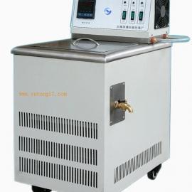 YT系列立式低温槽YT-10156L