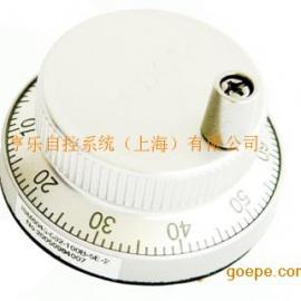 RGT800-001-100B-5E手轮