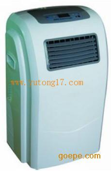 移动式紫外线循环风空气消毒器MQ-Y100