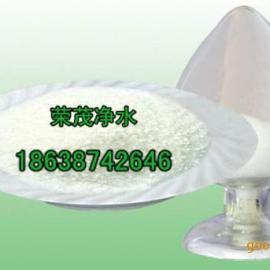 造纸助剂用聚丙烯酰胺生产厂家|聚丙烯酰胺全国低价销售