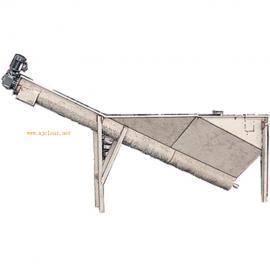 砂水分离器,砂水分离器型号,砂水分离器价格