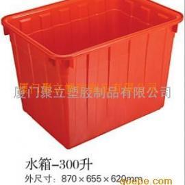 三明塑料水箱,宁德塑料水箱,南平塑料水箱