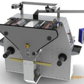 复卷检品机FSK-900