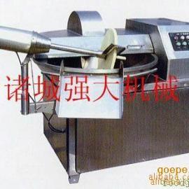 变频高速斩拌机|125型斩拌机报价|节能变频斩拌机厂家