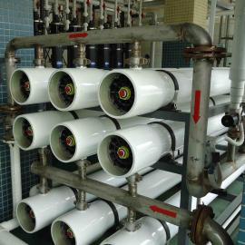 线路板中水回用设备